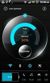 easy task killer apk booster free task killer apk for android