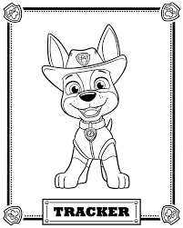 happy birthday paw patrol coloring page paw patrol coloring pictures paw patrol coloring page birthday