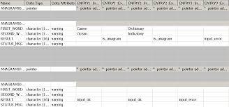 add data to the azutc005 pli test case