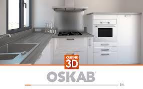amenager sa cuisine en 3d gratuit logiciel conception 3d gratuit fabulous merveilleux logiciel