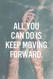 27 motivational picture quotes to keep you moving forward