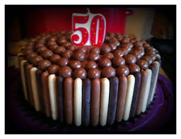 Biscuit Cake Chocolate Biscuit Cake Tremendous Fun