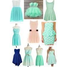 fifth grade graduation dresses 15 best fifth grade graduation dress ideas images on