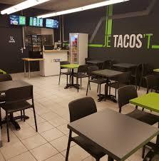 cuisine 21 douai je tacos t โพสต douai เมน ราคา ร ว วร านอาหาร