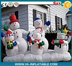 lowes inflatables 4 ft r2d2 with o lantern looks