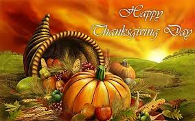 happy thanksgiving images 2017 happy thanksgiving pictures