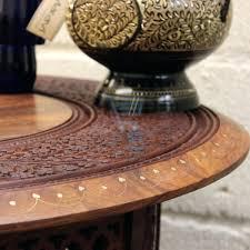 indian coffee table u2013 apex2002 com