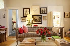 cozy home interiors seven thoughts you as cozy home interior design
