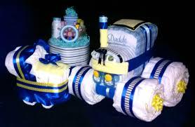 diaper cakes u0026 gifts by little kg u0027s dreams