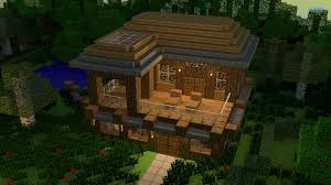 minecraft houses and wallpaper on pinterest idolza