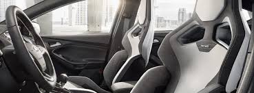 si e auto sport recaro recaro automotive home