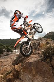 motocross bikes wallpapers dirt bike sunset my photography pinterest dirt biking