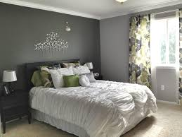 gray themed bedrooms bedroom bedroom exceptional gray walls photo ideas grey masterk