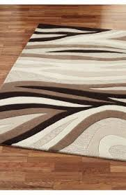 Lowes Outdoor Patio Rugs Lowes Outdoor Porch Rugs Patio Rug Pads For Hardwood Floors