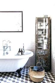 theme bathroom decor decor for bathroom theme bathroom house bathroom decor
