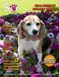spot magazine august september 2017 by spot magazine issuu