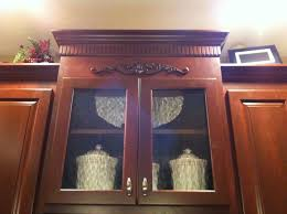 wood appliques for cabinets kitchen cabinet onlays new gallery home design interior
