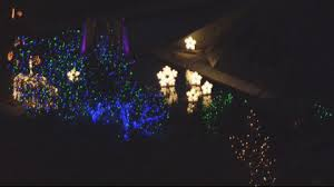 trail of lights chatfield coupon blossoms of light lighting up the denver skies cbs denver