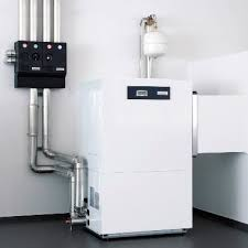 pompa di calore interna pompe di calore weishaupt acqua wwp l i per installazione