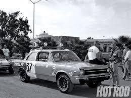 baja car muscle cars of offroad racing
