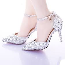 wedding shoes ankle cheap silver low heel wedding shoes find silver low heel wedding