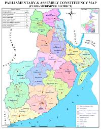 Bay Of Bengal Map Pc U0026 Ac Map Jpg