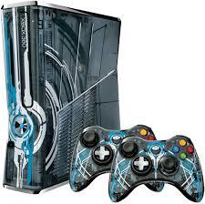 xbox 360 black friday amazon amazon com xbox 360 limited edition halo 4 bundle video games