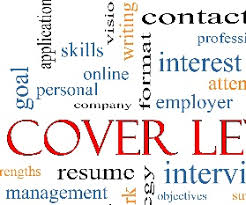 6 steps to writing the perfect u0027cover letter u0027 for any job