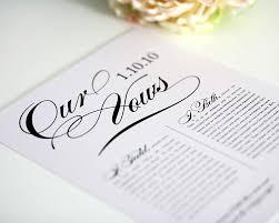 wedding anniversary gift for husband ideas stupendous year wedding anniversarys for husband him uk
