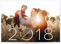 new year cards u0026 new year photo cards minted
