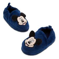 19 best slippers for the boys images on slippers