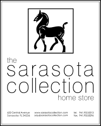 the sarasota collection home store must see sarasota