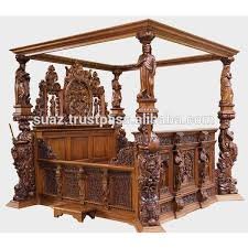 antique canopy bed fabulous antique canopy bed antique canopy bed antique canopy bed