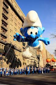 choose your top 10 best macy s thanksgiving day parade balloons on