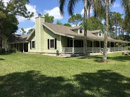 guest house designs low country cottage homescontemporary florida style home design plan