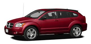 dodge caliber in ohio for sale used cars on buysellsearch