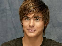male prom hairstyles prom hairstyles for men short hairstyles for