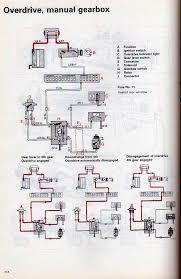 volvo v70 alternator wiring diagram volvo wiring diagram for cars