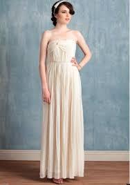 Cheap Bridal Dresses Affordable Bridesmaid Dresses New Wedding Ideas Trends