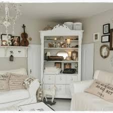 Wohnzimmer Dekoration Mint Emejing Wohnzimmer Deko Rosa Ideas Ghostwire Us Ghostwire Us