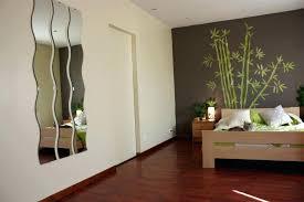 chambre des notaires 49 meubles de chambre a coucher en bambou zinnejstrony info