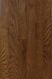 mohawk maple auburn 5 engineered hardwood flooring mk34540