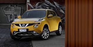 nissan juke brown 2015 nissan juke review caradvice