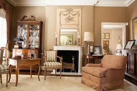 french home interior a country french home in north carolina traditional home