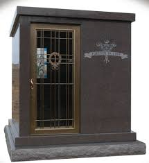 mausoleum prices family crypt walk in greenville marble granite