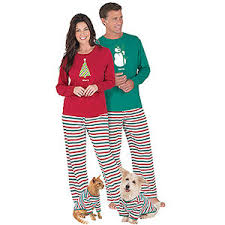 his hers pajama sets couples pajamas pjs for and