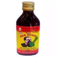 herbal sehat lelaki khusus dewasa jamu kuat lelaki alami bikin