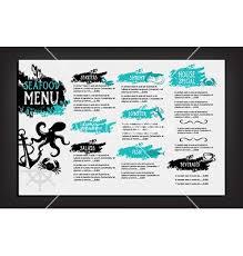 60 best restaurant design images on pinterest social media
