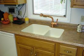 Kitchen Countertops Without Backsplash Laminate Countertops For White Kitchens Best Laminate Flooring