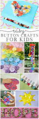 easy button crafts for kids button crafts craft and box